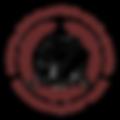 Emblem5 - OCTOBER 2018.png