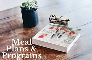 Copy of Meal Plans & Recipes.png