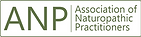 ANP LOGO-with dark green.png