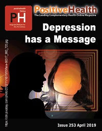 PositiveHealthMagazine_Issue253.jpg