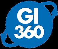 GI360LogoBlueTrprnt_updated.png