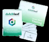 DUTCH-Complete-Kit-Ref042720-1536x1318.p