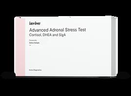 Advanced-Adrenal-Stress-Test_3D-600x439.