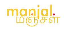 Manjal-Shop-Logo.jpg