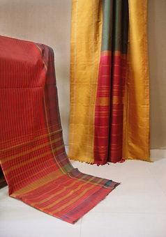 Cotton, Silk Kandanghi 1.jpg