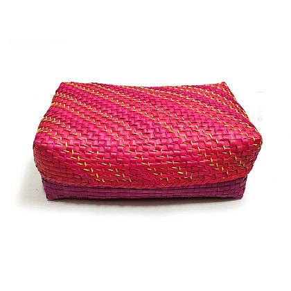 Sari Box