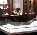 Ceylon Gems and Jewellery Dikwella resort & spa