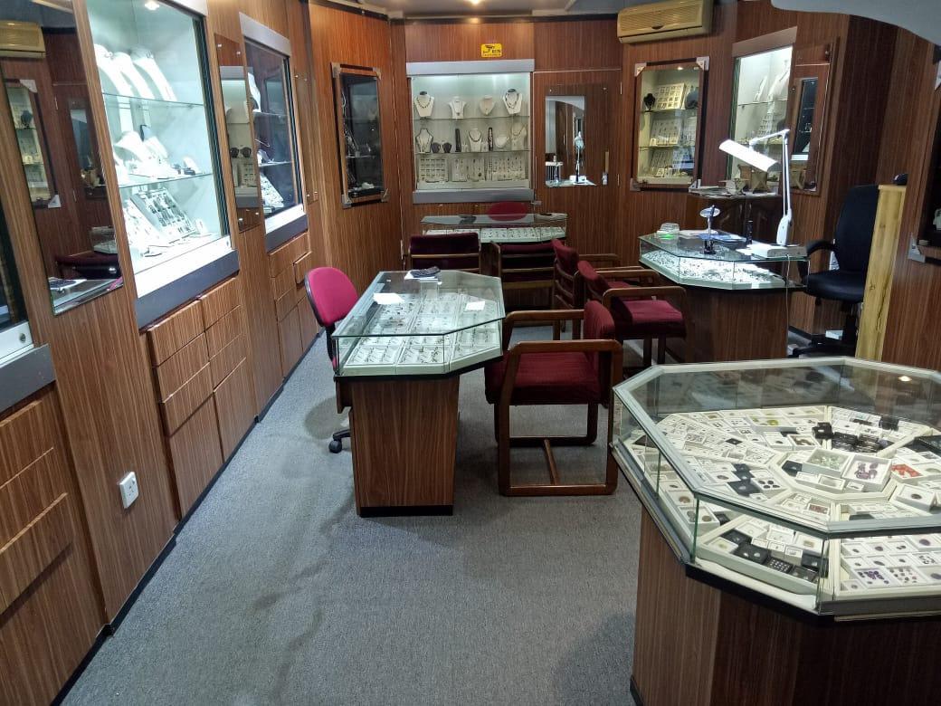 Ceylon gems & jewellery.jpeg