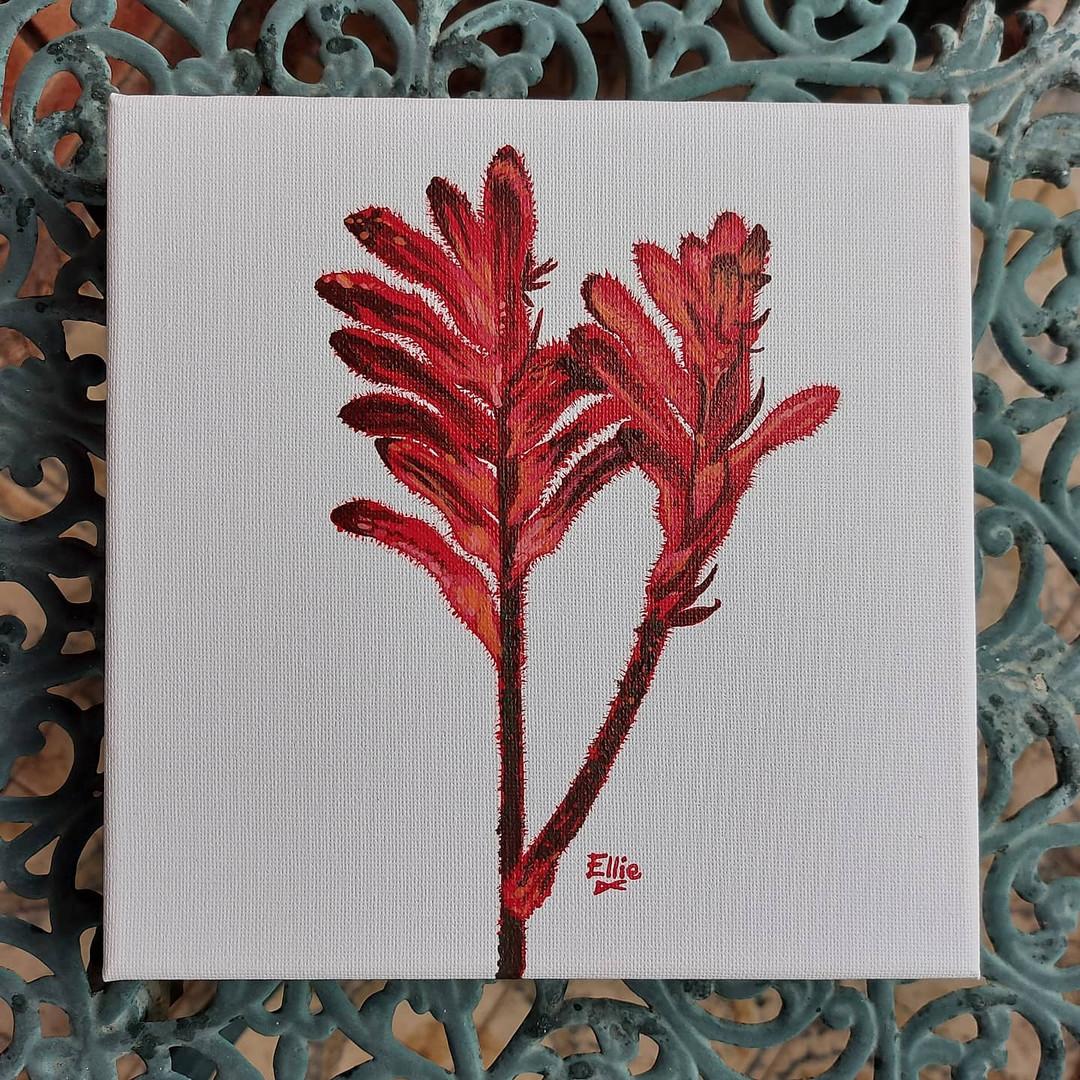 Native red.jpg