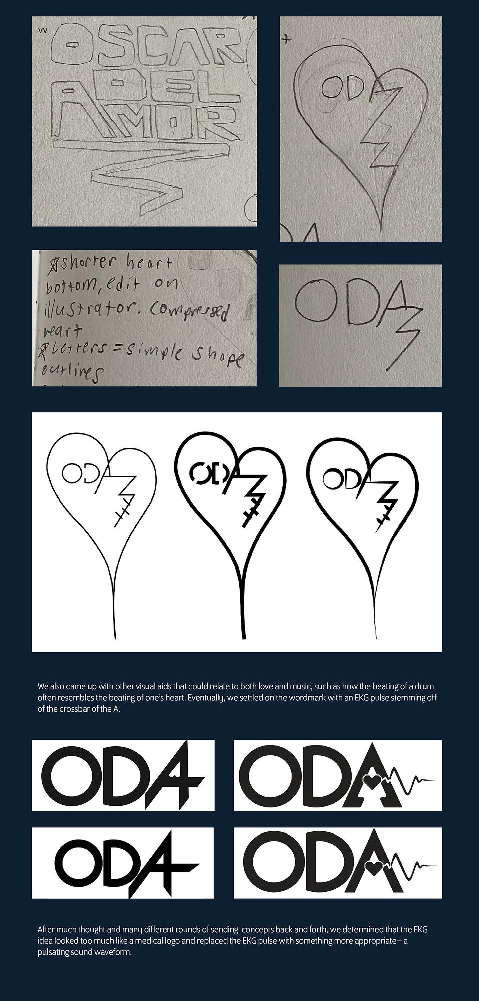 ODA Case study-03.png