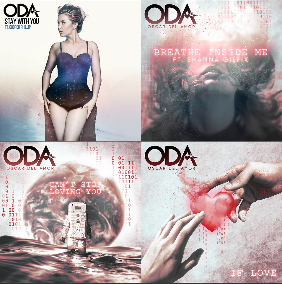 ODA Case study-06.png