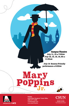 Mary Poppins 11x17 copy-01.jpg