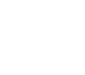 DGUOM flower template-12.png