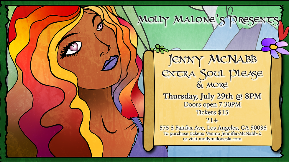 Molly Malone's poster fb banner-03.png