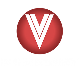 VOVE Logo vector-01.png