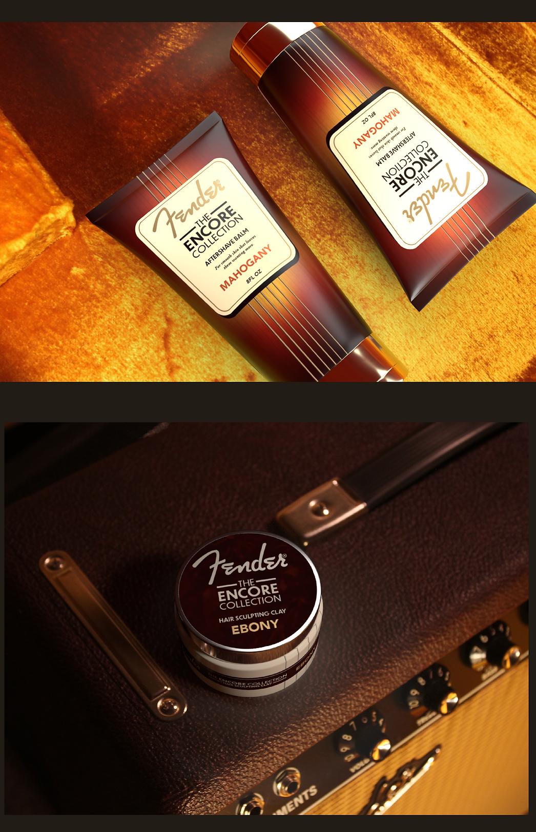 Fender presentation-05.png