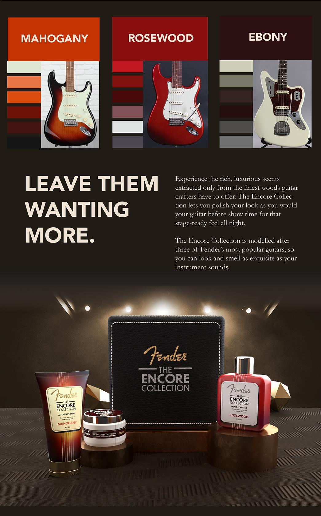 Fender presentation-03.png