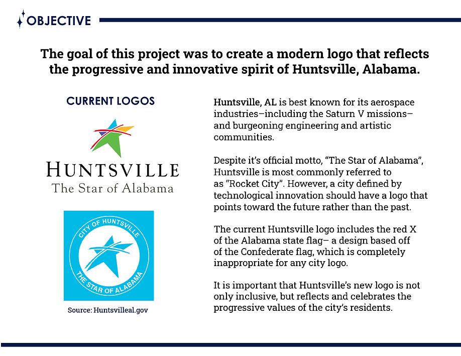 Huntsville application3.png