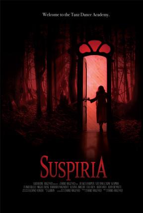 Suspiria-01.jpg