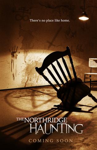 The Northridge Haunting