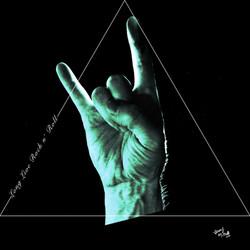 Long Live Rock n' Roll