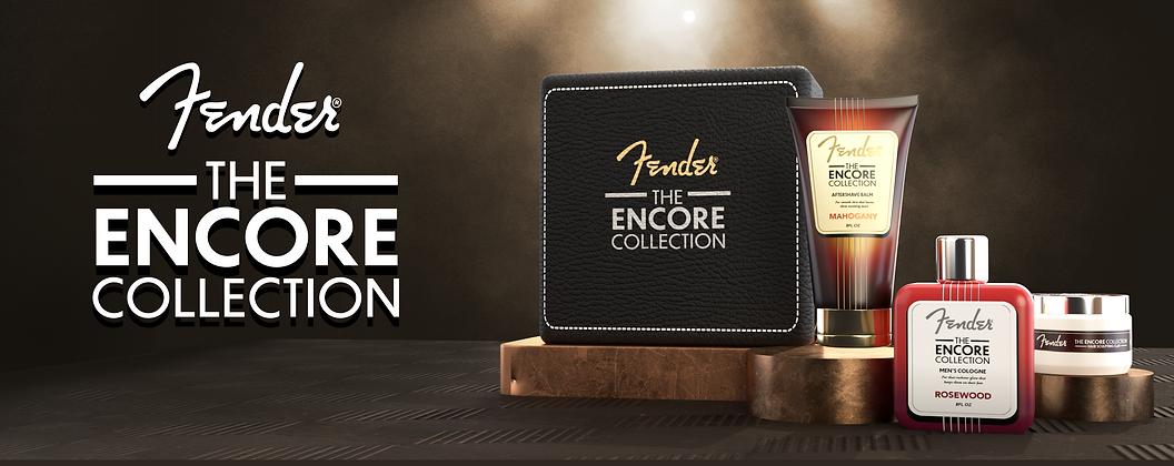 Fender presentation-01.png
