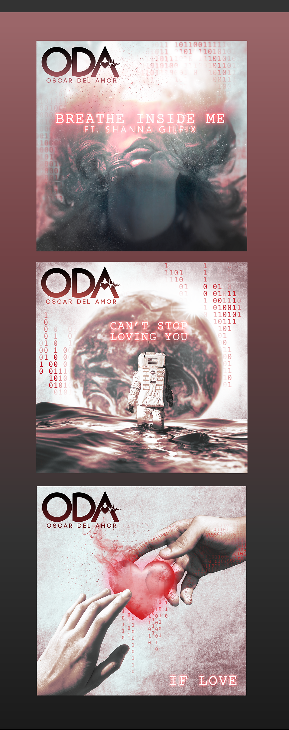 ODA Case study-10.png