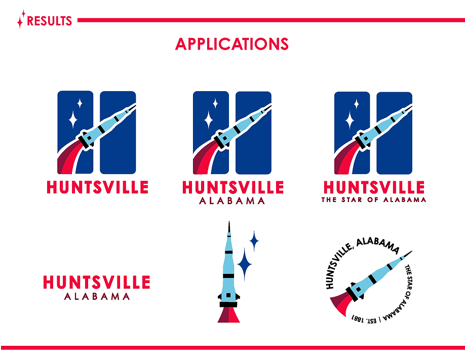 Huntsville application13.png