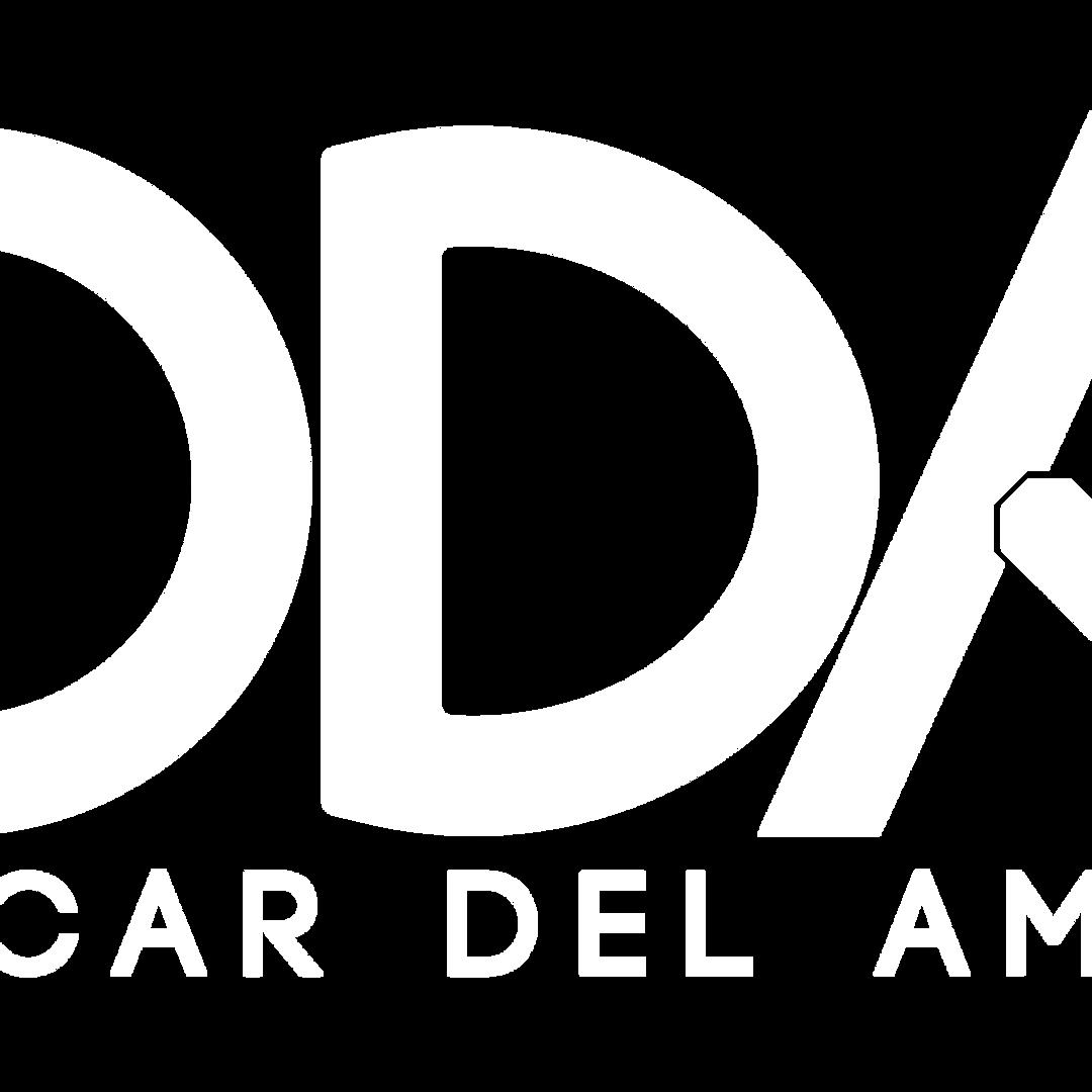 Oscar Del Amor