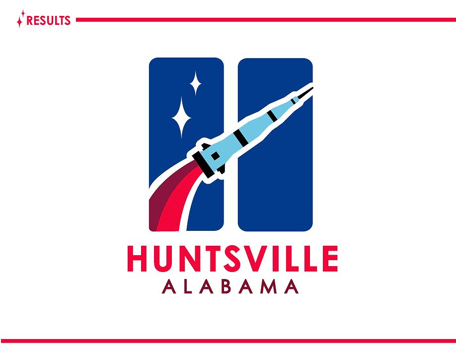 Huntsville application12.png