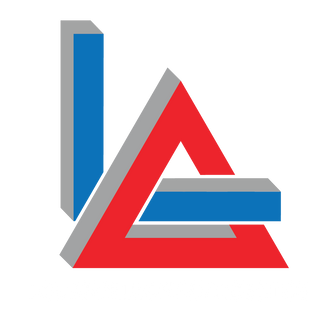 LA FIRST Robotics