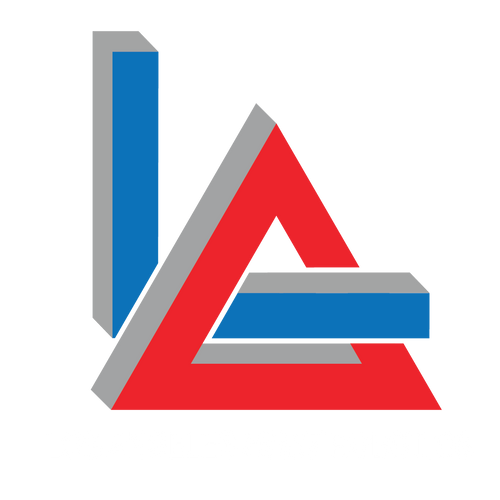 LA FIRST Robotics