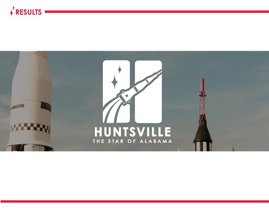 Huntsville application19.png