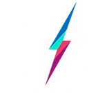 JA rebrand 2 icons?-17.png