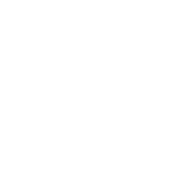 DGUOM flower template-09.png