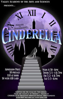 Cinderella poster with info.jpg