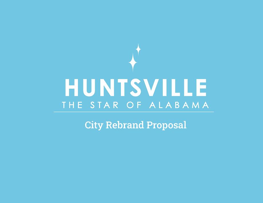Huntsville application.png