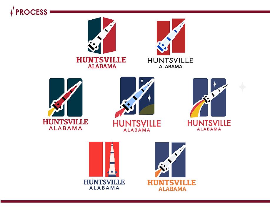 Huntsville application9.png
