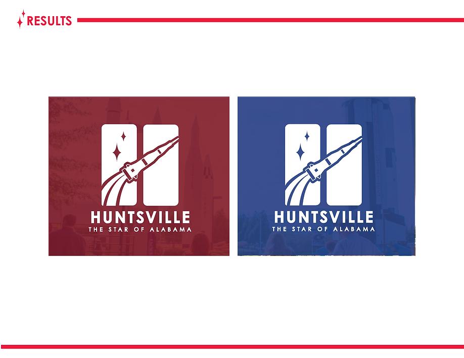 Huntsville application18.png
