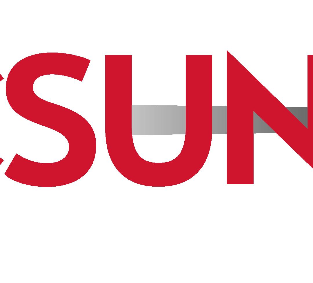 CSUN Songwriters