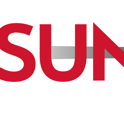 CSUN Songwriters