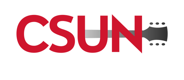 CSUN Songwriters white logo-01.png