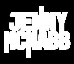JM Music logo white-02.png