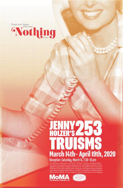 Jenny Holzer- Jenny McNabb.jpg