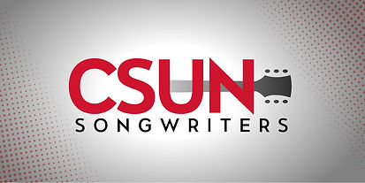 CSUN Songwriters mock card-02.jpg