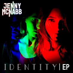 IDENTITY album cover.jpg