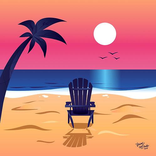 Until Next Summer