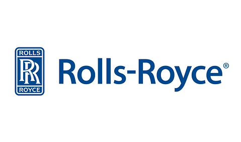 Rolls-Royce approved supplier