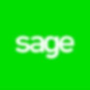 sage-new-logo.png
