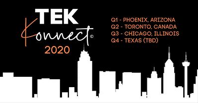tek konnect cities.png